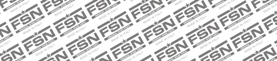 FSNstriscia